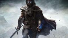La Terra di Mezzo L'Ombra di Mordor: finalmente un gioco su Il Signore degli Anelli ben fatto