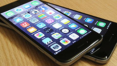 Apple iPhone 6 e iPhone 6 Plus: la recensione completa