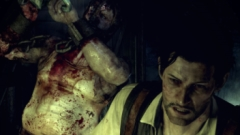 Recensione The Evil Within: ci sarà del sangue