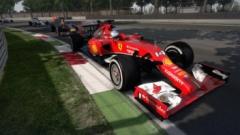 Recensione F1 2014: il festival dello script