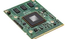 AOC G2460PG: cos'è e come funziona il G-Sync