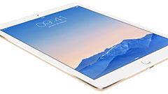Apple annuncia iPad Air 2 e iPad mini 3, ma c'e' spazio anche per iMac 5K e il nuovo Mac mini