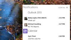 Windows 10 Technical Preview Build 9860 - lo sviluppo continua