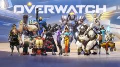 Come il passaggio da Titan a Overwatch cambia il mondo dei videogiochi