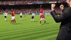 Football Manager 2015: appassionati di calcio, preparatevi a dire addio alla vostra vita sociale