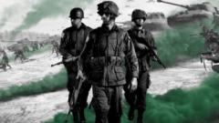 COH2: Ardennes Assault, l'Offensiva delle Ardenne come mai vista prima!