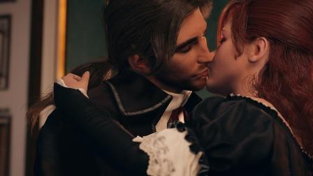 Assassin's Creed Unity: ecco com'è la grafica su PC