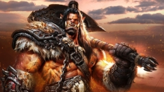 World of Warcraft Warlords of Draenor: 10 anni e non sentirli