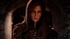 Dragon Age Inquisition: un rpg di qualità. E che grafica!