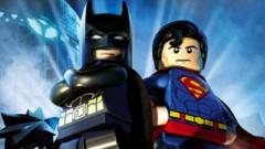 LEGO Batman 3 Gotham e Oltre: finché il franchise va, lascialo andare