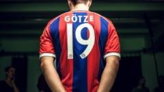 PES 2015, c'è stato il sorpasso su Fifa?