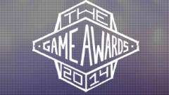 The Game Awards 2014: nuovo format, nel segno degli sviluppatori indipendenti