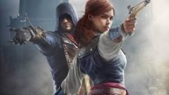 Recensione Assassin's Creed Unity: la Rivoluzione conservatrice