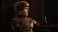 È tempo di Game of Thrones per Telltale