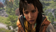 Come NVIDIA GameWorks migliora la grafica di Far Cry 4