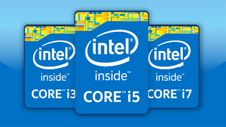 Intel Broadwell-U: CPU a 14 nanometri per i notebook del 2015