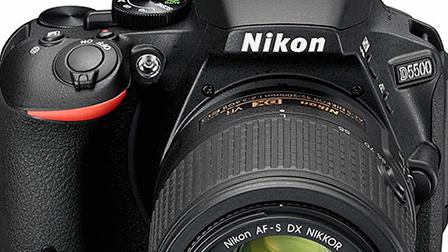 Nikon D5500: primo contatto con la reflex e le ottiche 55-200mm collassabile e 300mm F4