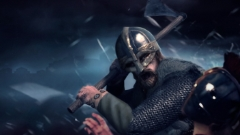 Ecco com'è Total War: Attila