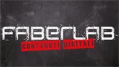 Stampa 3D, opportunità per le aziende: l'esperienza di FaberLab in provincia di Varese