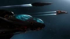 Recensione Elite Dangerous: è il simulatore spaziale che volevamo?