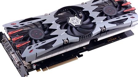 GeForce GTX 960: le proposte MSI e Inno3D al banco di prova