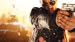 Battlefield Hardline: qualche miglioramento rispetto alla precedente beta?