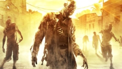 Dying Light, il Far Cry con gli zombi