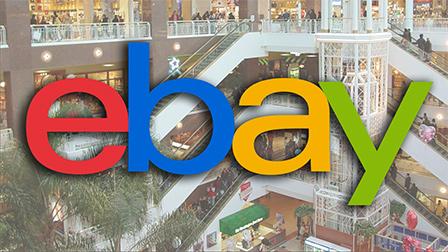eBay.it, numeri e curiosità sul più grande e-commerce della nostra penisola