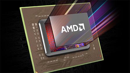 AMD Carrizo: l'efficienza energetica al centro della APU di prossima generazione