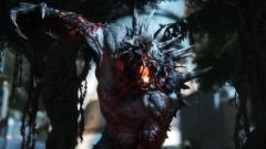Evolve: il miglior titolo multiplayer dell'anno è innovativo e simil-MOBA