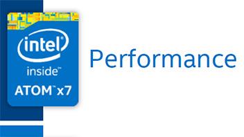 Intel al MWC 2015: con i chip Atom tanta voglia di crescere nel mercato mobile
