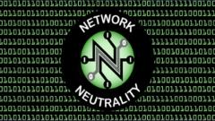 Quintarelli: la neutralità della rete non è freno agli investimenti