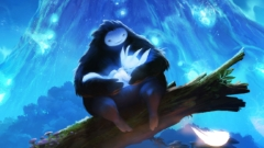 Ori and the Blind Forest: fatevi rapire dall'onirico mondo di Nibel