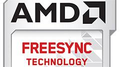 AMD FreeSync: giochi più belli da vedere e giocare anche con le schede Radeon