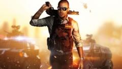 Battlefield Hardline: strategia, velocit�, trama. Ma � davvero Battlefield?