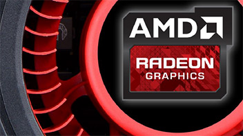 AMD Asynchronous Shaders: più efficienza alle GPU