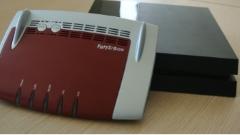 Le nuove console e il problema del NAT 1