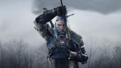 Hands-on The Witcher 3: benvenuti nella nuova generazione