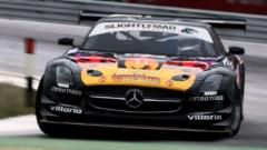 Recensione Project Cars: e anche il PC ha il suo Forza Motorsport