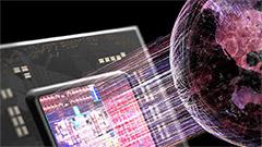 Il futuro di AMD tra CPU, GPU e semi-custom: il tutto con Zen