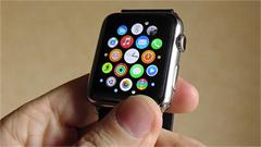 Apple Watch provato per voi, le nostre prime impressioni