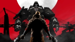 The Old Blood, una nuova esperienza Wolfenstein