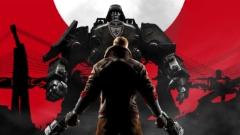 The Old Blood, una nuova esperienza Wolfenstein