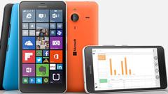 Recensione Microsoft Lumia 640XL: grosso nel display, minuscolo nel prezzo