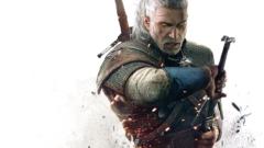 Recensione The Witcher 3 PC: ecco com'è sulla piattaforma regina