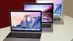 Quale MacBook per 1499 Euro?