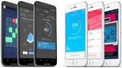 Peak: come un mobile game può migliorare le abilità cognitive