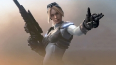 Heroes of the Storm: Blizzard dedica un MOBA ai suoi fan