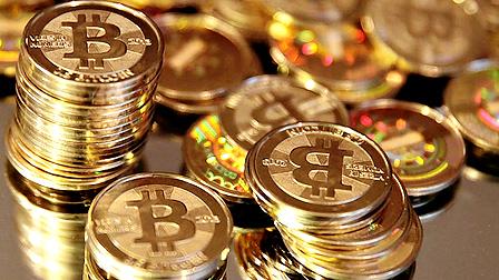 Bitcoin e criptovalute, qualche osservazione su sicurezza e implicazioni legali
