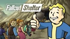 Recensione Fallout Shelter: un ottimo modo per ingannare l'attesa